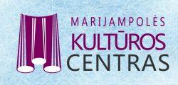 Marijampolės-kultūros-centras-1024x492
